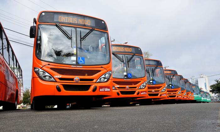 STJ fixa precedente inédito sobre assédio sexual em transporte público
