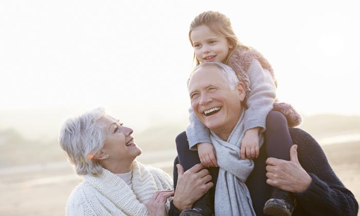 Menor sob guarda judicial dos avós deve ser equiparado a filho nos casos de recebimento de pensão por morte