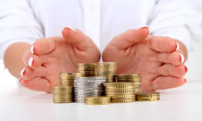 Empresa é condenada a pagar seguro de vida a beneficiário