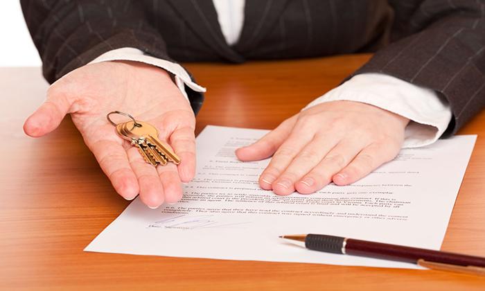 Transação para quitar débitos de contrato de locação é nula sem autorização do cônjuge do fiador
