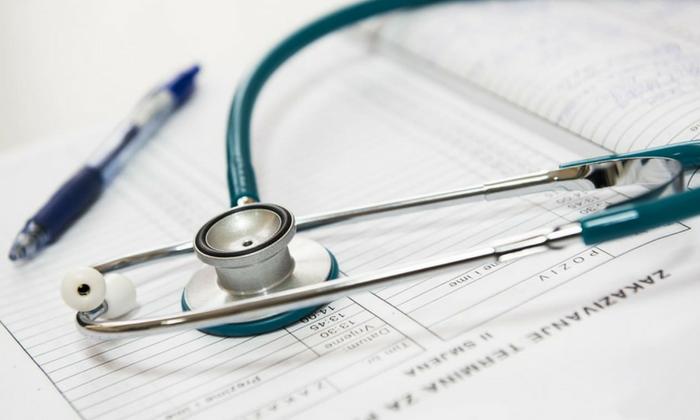 O Instrumentador Cirúrgico, o Paciente e a Operadora de Planos de Saúde: Todos à Espera de um Profissional – Moisés de Jesus Teixeira Jr. e Rafael Luz Simon