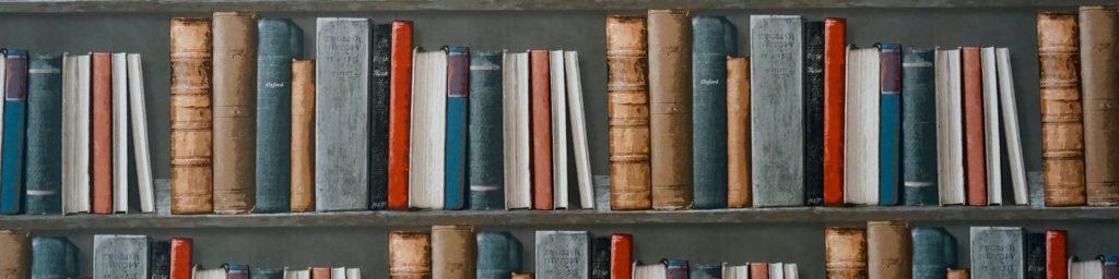 livros de - advogado direito imobiliario curitiba