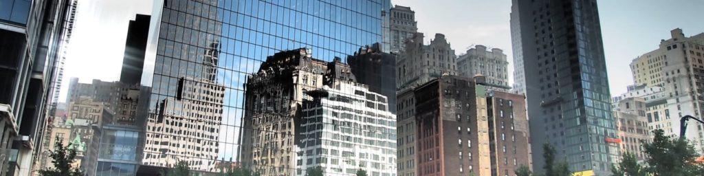 incorporacoes imobiliariais - advogado direito imobiliario curitiba
