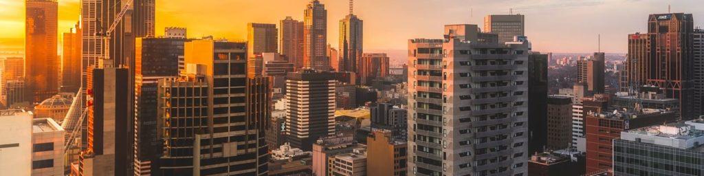 condominios imobiliarios - advogado direito imobiliario curitiba