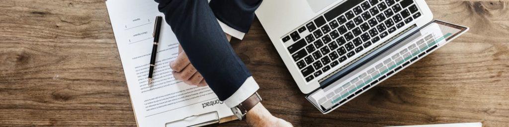 compra e venda de imoveis - advogado direito imobiliario curitiba