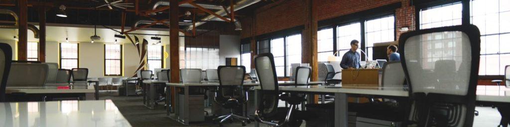 escritório - advogado direito imobiliario curitiba